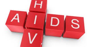 HIV/AIDS control