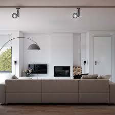 interior excellent ideas of lighting rails kitchen track lighting rail lighting systems uk rail lighting system airport ceiling track lighting systems
