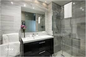 home office bedroom with bathroom inside best colour combination for bedroom bedroom with bathroom inside chandelier home office lighting