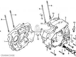 race car wiring diagram race free image about wiring diagram on simple car wiring diagram