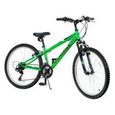 Buy <b>Kids Bikes</b> for <b>Boys</b> and <b>Girls</b> | Smyths Toys UK