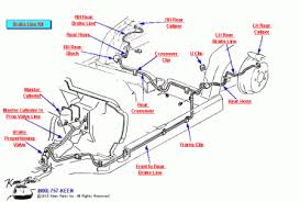 chrysler concorde radio wiring diagram car fuse box and wiring 1991 gmc sonoma ignition wiring diagram besides 2000 toyota echo ac wiring harness besides 2001 buick