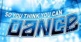 Image result for sytycd
