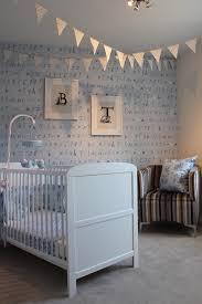 bed coastal splashy baby boy nursery themes convention london traditional nursery remodeling ideas with alphabet art beige wall bedroom cool bedroom wallpaper baby nursery
