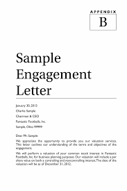 doc 638826 letter of engagement template 26 ats resume letter of engagement template 26 ats resume templates