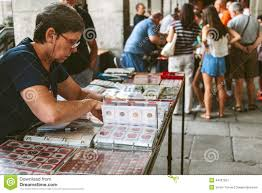 Image result for stamps and coins