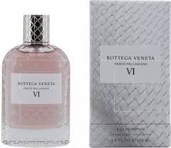 Buy <b>Bottega Veneta Parco Palladiano</b> VI Eau de Parfum - 100 ml ...