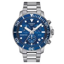TISSOT <b>Men's Watch</b> Collection | Tissot® official website | Tissot