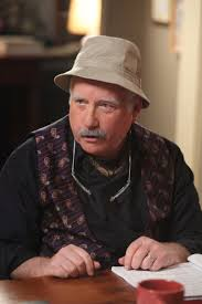 parenthood guest star gallery photo 174171 nbc com veteran thespian richard dreyfuss brought his incredible talent to parenthood in the role of gilliam t blount zeek s old buddy and the t