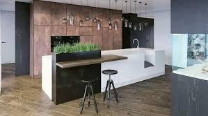 Kitchen Herb Garden Design Indoor Kitchen Herb Garden Interior Design Ideas