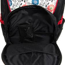 <b>THERMOS</b> FOOGO <b>DIAPER</b> Bag <b>Backpack</b> Tote Insulated with Baby ...