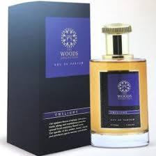 <b>The Woods Collection Twilight</b> EDP 100ml Unisex Perfume -Best ...