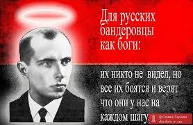 Впервые за новейшую историю Украины в прокуратуру не поступили жалобы на применение админресурса на выборах, - ГПУ - Цензор.НЕТ 3475