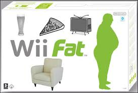 Hasil gambar untuk fat