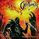 Contrast the Dead by Obituary