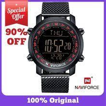 Online Get Cheap Alarm Clock <b>Black</b> -Aliexpress.com | Alibaba Group