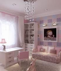 Little Girls Bedroom Decorating Decorating Ideas Little Girls Bedroom Home Decor Interior And