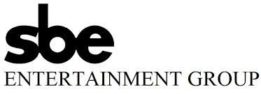 SBE Entertainment Group