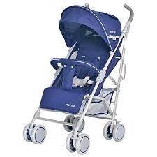 Прогулочная <b>коляска everflo</b> E-1266 <b>ATV</b> — купить по выгодной ...