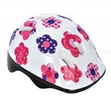 <b>Шлем</b> детский <b>MaxCity</b> Baby Summer MC-PH000088 / купить ...