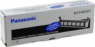 Оригинальные <b>картриджи Panasonic</b> купить в интернет-магазине ...