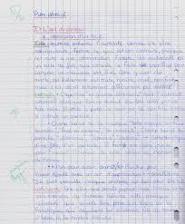 Un wiki comme carnet de cours   PremiereS          Commentaire         Plan d  taill    extrait