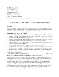 resume for accounts payable clerk equations solver cover letter resume sle for accounts payable