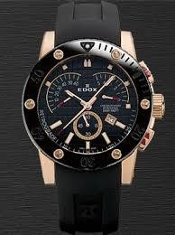 ᐈ <b>Часы</b> 【<b>Edox</b> 01502 37RN NIR】 Цена на оригинальные часы ...