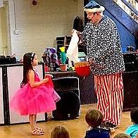 The 15 Best <b>Children's Magicians</b> in Oxford for Hire, Instant Prices ...