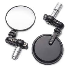 Buy Motorcycle Mirrors in Motorcycle Parts - Buy Cheap Motorcycle ...