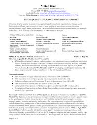 resume quality resume templates printable of quality resume templates
