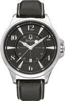 <b>Мужские часы Bulova</b> купить, сравнить цены в Солнечногорске ...