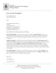 cover letter academic job my document blog academic cover letter sample latex academic job cover letter length in cover letter academic job