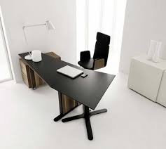 trendy design cool office desks office built in desk design built office furniture
