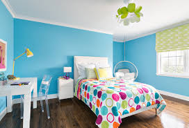 furniture ideas teenagers design inspiration