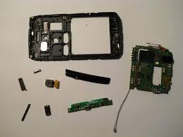 Купить мобильные <b>телефоны</b> и смартфоны <b>Alcatel</b> б/у и новые в ...