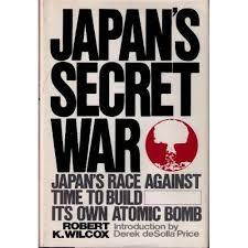 「『1946 Atlanta Constitution Atom Bomb Articles』」の画像検索結果
