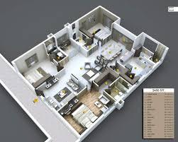 Amazing White House Floor Plan   Cottage house plansWhite House Floor Plans Picture
