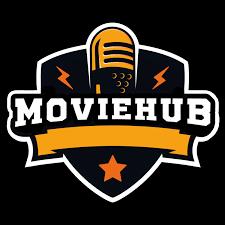 MovieHub