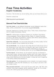 do essay in time  professional writing company do essay in time