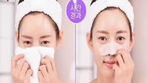 [<b>YU</b>.<b>R</b>] Pore Remodeling Mask EX + Pore Clear Pad EX SET ...
