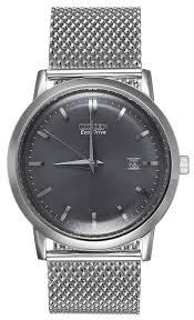Наручные <b>часы Citizen</b> Eco-Drive <b>BM7190</b>-<b>56H</b> — купить в ...