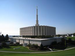 Image result for image of missionary training center provo utah