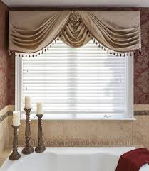 beauty window toppers