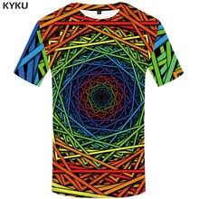 Buy <b>psychedelic</b> t and get free shipping on AliExpress