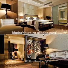 hotel style furniture. buy style design hotel bedroom furniture dubai online on linebuy designhotel product alibabacom