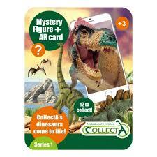 Купить <b>фигурка</b> динозавра <b>Collecta Мини фигурка</b> динозавра ...