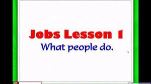 how to make money online jobs radic work from home radic making money english for kids esl kids lessons jobs what do you do flv