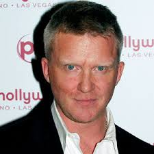 The original Rusty Griswold – Anthony Michael Hall. 300.ad.Hall.111709. Hall gained stardom when he played Rusty at the young age of 13. - 300.ad_.Hall_.111709