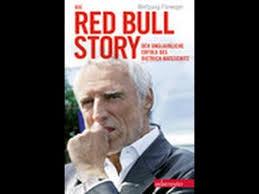 Red Bull 'may quit F1', says owner Dietrich Mateschitz - WorldNews via Relatably.com